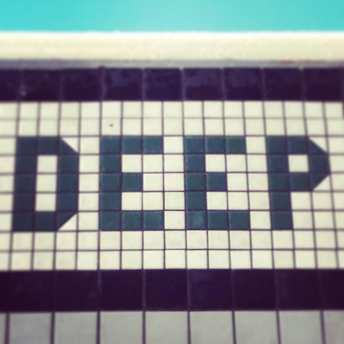 deep ana T